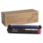 Phaser 6700 - Magenta - printer imaging unit - for Phaser 6700Dn 6700DT 6700DX 6700N 6700V_DNC