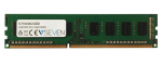 2GB DDR3 1333MHZ DIMM PC-10600 TAA COMPLIANT