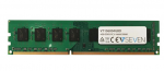 4GB DDR3 PC3-10600 240PIN CL9 TAA COMPLIANT