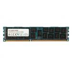 16GB DDR3 PC3L-12800 ECC REG TAA COMPLIANT