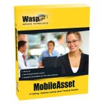 MobileAsset Enterprise Edition - Unlimited User - Financial Management - Standard Box Retail - PC