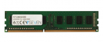 2GB DDR3 PC3-12800 240PIN CL11 TAA COMPLIANT