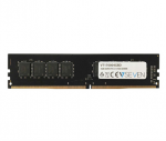 4GB DDR4 PC4-17000 288PIN CL15 TAA COMPLIANT