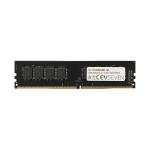 8GB DDR4 2133MHZ DIMM PC4-17000 CL15 1.2V