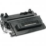 Black Toner Cartridge for HP LaserJet P4014 - Laser - 10000 Page