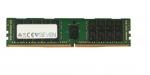 4GB KIT 2X2GB KIT DDR3 1600MHZ TAA COMPLIANT