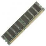 2GB DDR SDRAM Memory Module - 2 GB - DDR SDRAM - 266 MHz DDR266/PC2100 - ECC - 184-pin - DIMM