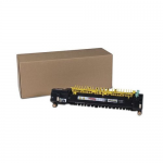 Fuser Assembly 110V (Long-Life Item Typically Not Required) - Laser - 110 V AC