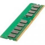 DDR4 - 8 GB - DIMM 288-pin - 2400 MHz / PC4-19200 - CL17 - 1.2 V - unbuffered - ECC