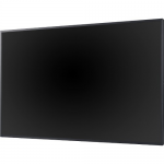 55 inch Class (54.6 inch viewable) LED display - hotel / hospitality - 4K UHD (2160p) 3840 x 2160