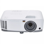 DLP projector - 3D - 3800 ANSI lumens - SVGA (800 x 600) - 4:3 - with 1 year Express Exchange Service