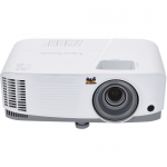 DLP projector - 3D - 3800 ANSI lumens - XGA (1024 x 768) - 4:3 - zoom lens - with 1 year Express Exchange Service