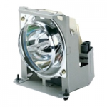 Projector lamp - 190 Watt - 3000 hour(s) (standard mode) / 6000 hour(s) (economic mode) - for ViewSonic PJL7211