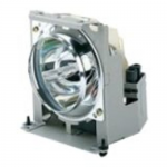 Projector lamp - 210 Watt - 4000 hour(s) (standard mode) / 6000 hour(s) (economic mode) - for ViewSonic PJD7382 PJD7383 PJD7383i