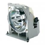 Projector lamp - for ViewSonic PJD5113 PJD5123 PJD5133 PJD5213 PJD5223 PJD5233 PJD5353 PJD5523w Pro6200