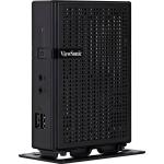SC-Z55 Ultra Small Zero Client - Teradici Tera2321 - 512 MB RAM DDR3 SDRAM - Gigabit Ethernet - DVI - Network (RJ-45) - 4 Total USB Port(s) - 4 USB 2.0 Port(s)