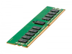 DDR4 - 32 GB - DIMM 288-pin - 2400 MHz / PC4-19200 - CL17 - 1.2 V - registered - ECC
