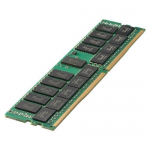 SmartMemory - DDR4 - 32 GB - DIMM 288-pin - 2666 MHz / PC4-21300 - CL19 - 1.2 V - registered - ECC