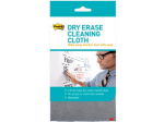 Post-it Dry Erase - Whiteboard cleaning wipe