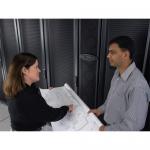 InfraStruXure Device Identification - Configuration - for InfraStruXure Central - 9x5