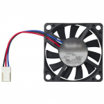OPTIONAL FAN FOR DRIVESTATION DUO HD-WH FAMILY