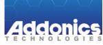 ESATAP SATA/USB CONVERTER PCI/ SCSI-1