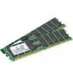 DDR3 - 32 GB: 2 x 16 GB - DIMM 240-pin - 1600 MHz / PC3-12800 - 1.35 V - registered - ECC - for Cisco UCS B460 M4, C460 M4