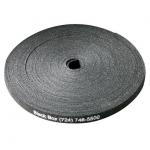 5/8INX75FT HOOK & LOOP CABLE WRAP