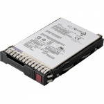 Read Intensive - Solid state drive - 480 GB - hot-swap - 2.5 inch SFF - SATA 6Gb/s - with HPE Smart Carrier