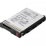 1.92TB SAS RI SFF SC DS SSD PL-SI