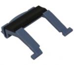 ADF Separator Pad - Maintenance kit - for Lexmark X734de X736de X738de X738dte XS734de XS736de XS748de