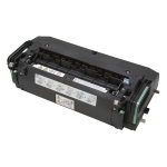 Aficio SP C430DN C431 C435DN Fusing Unit (Includes 3 Dust Filters) (120000 Yield)