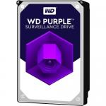 20PK WD PURPLE 12TB SURVEILLANCE HD 3.5IN