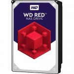 3.5 inch 8TB Red SATA 6Gb/s 5400RPM 128MB Cache Bare
