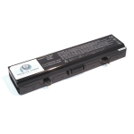 DELL INSPIRON 1440 1750 BATTERY 312-0940