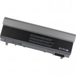 Replacement Battery DELL LATITUDE E6410 OEM# 0Y4372 1M215 312-0910 312-7415 9CEL - 7200mAh - Lithium Ion (Li-Ion) - 11.1V DC