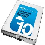 20PK 10TB EXOS X10 ENT CAP 3.5 HDD SAS 7200 RPM 256MB 3.5IN