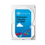 40PK 1TB EXOS 7E2000 ENT CAP 2.5 HDD SATA 7200 RPM 128MB 2.5IN