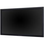 Dual Pack Head-Only - LED monitor - 24 inch (23.6 inch viewable) - 1920 x 1080 Full HD (1080p) - MVA - 250 cd/m2 - 3000:1 - 22 ms - HDMI VGA DisplayPort Mini DisplayPort - speakers