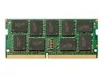 DDR4 - 32 GB - DIMM 288-pin - 2666 MHz / PC4-21300 - 1.2 V - registered - ECC - for Workstation Z4 G4 Z6 G4 Z8 G4