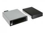 DX175 Removable HDD Frame/Carrier - Storage bay adapter - 5.25 inch to 3.5 inch - for Workstation Z2 G4 Z4 G4