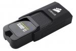 64GB FLASH VOYAGER SLIDER X1 USB 3.0