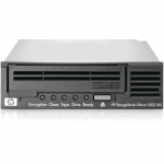LTO-5 Ultrium 3000 SAS Internal Tape Drive - LTO-5 - 1.50 TB (Native) /3 TB (Compressed) - SAS - 5.25 inch Width - 1/2H Height - Internal - 142.22 MBps Native - 291.27 MBps Compressed - Linear Serpentine - 3 Year Warranty