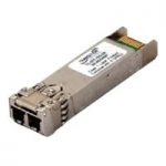 SFP+ transceiver module - 10 GigE - 10GBase-SR - LC multi-mode - up to 984 ft - 850 nm - for Cisco Nexus 93180YC-FX 9336C-FX2 9372PX-E