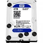 4TB WD Blue 3.5 inch SSHD