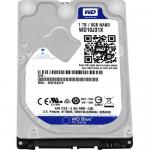 1TB WD Blue 2.5 inch SSHD