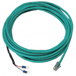 ALERTWERKS MONITORING SYSTEM DR Y CONTACT SENSOR with 15-FT. CABLE