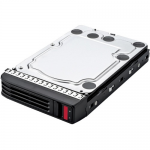 OP-HDH2U series - Hard drive - 4 TB - hot-swap - 3.5 inch - SATA 6Gb/s - NL