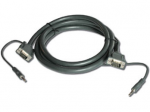 3.5MM STEREO CABLE 50