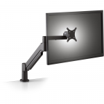 7FLEX SINGLE HD MONITOR ARM SLEEK LOW PROFILE TAA COMPLIANT